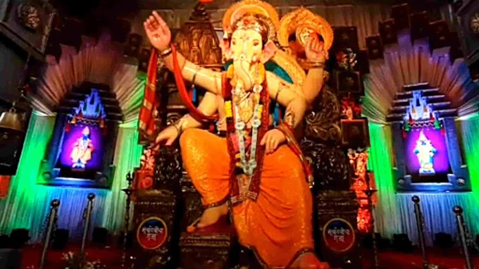 Ganpati Status Video Download 2020-2021 l Ganesh Status Video Download