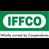 IFFCO 2021 Jobs Recruitment Notification of Apprenticeship Training 28 Posts