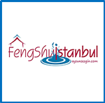 FengShuİstanbul