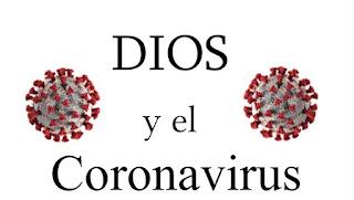 Dios-y-Coronavirus%2Bestupidez%2Bcristia