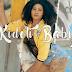 Kidoti Baby – Nikune | Video