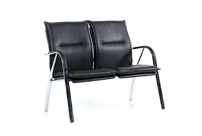 goldsit,ikili koltuk,bekleme koltuğu,lobi koltuğu,misafir koltuğu,metal ayaklı