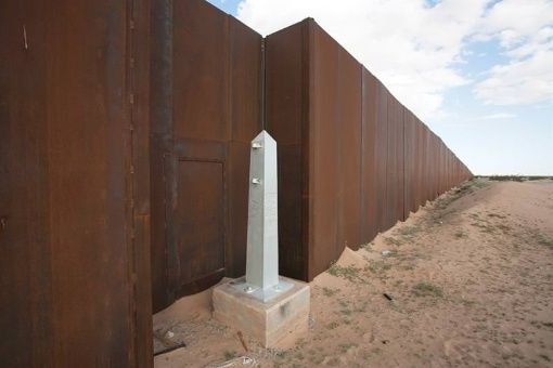 México insta a EE.UU. a blindar su frontera sur