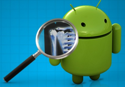 How To Decompile Android APK file(.apk) and Get Source ...