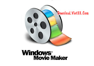 Download Windows Movie Maker mới nhất