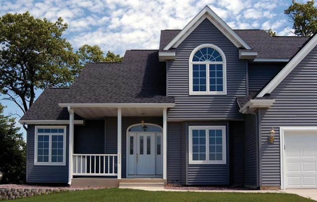 Aluminum Siding Can Extend the Lifespan of Your Home - Home Design my
