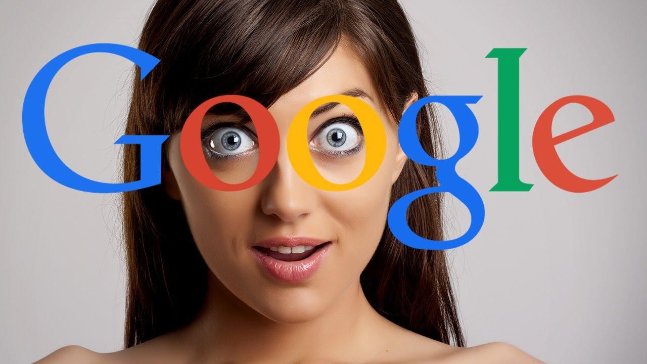 المعلومات التي يعرفها عنك جوجل