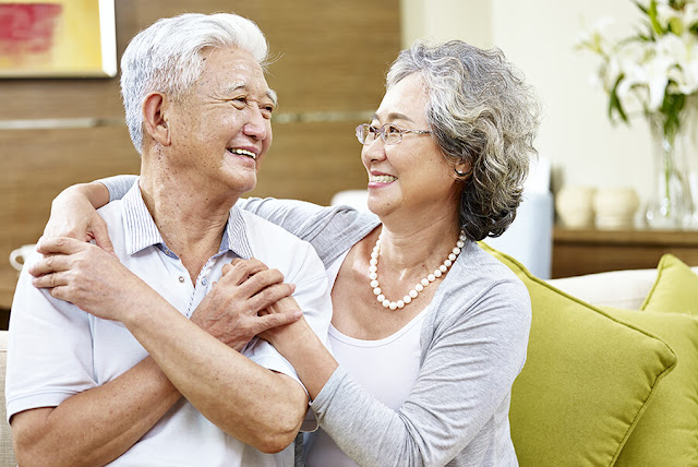 kebutuhan-nutrisi-pada-lansia
