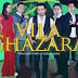 [Sinopsis | Pelakon] Drama Vila Ghazara - TV3