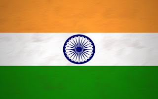 indian-flag-hd
