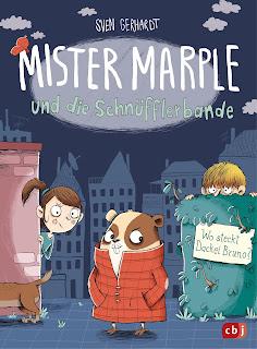 https://www.randomhouse.de/Buch/Mister-Marple-und-die-Schnuefflerbande-Wo-steckt-Dackel-Bruno/Sven-Gerhardt/cbj-Kinderbuecher/e548482.rhd