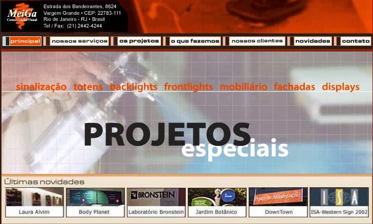 Wallace Vianna webdesigner freelancer autõnomo Rio de Janeiro RJ, webdesign freelance rj, webdesigner freelancer rj, web design freelance rj, web designer freelance rj, webdesigner freelancer rj