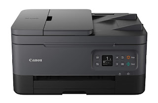 Canon PIXMA TS7450 Driver Download, Review And Price