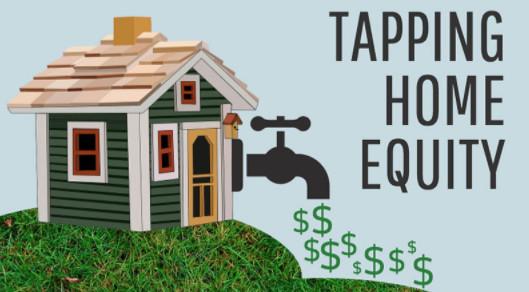 Home Equity Lenders