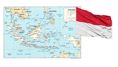 RPP Bahasa Indonesia Kurikulum 2013 SMP Kelas IX