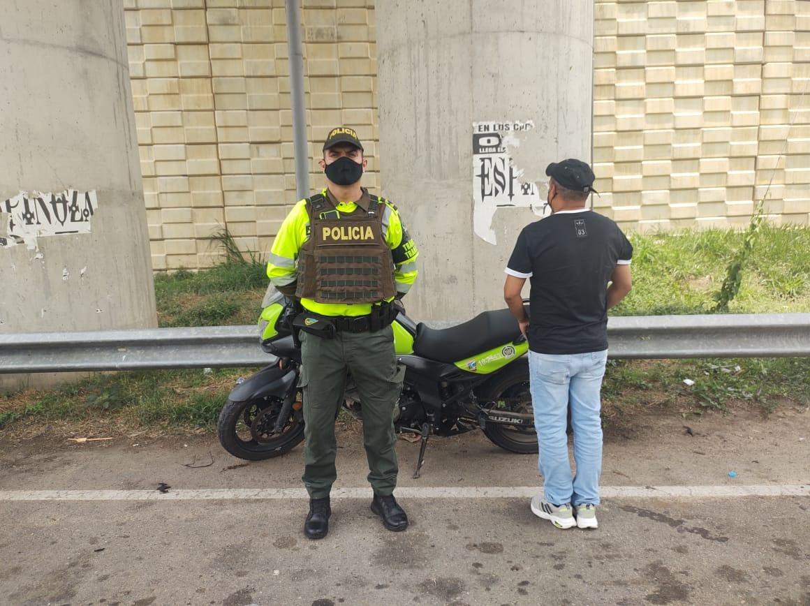 https://www.notasrosas.com/Policía Cesar captura cuatro personas en San Diego, Codazzi y Aguachica