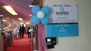 ITI Freshers  All Trades Jobs Vacancy In Quess Corp Ltd  Bhora Kalan, Gurgaon, Haryana Location