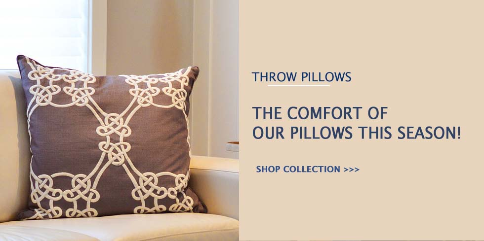 Yuli Interior - Online Home Goods Store in Nigeria for décor ...