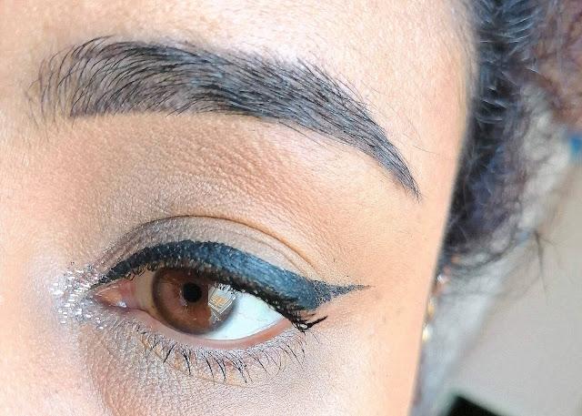 Le nouveau mascara BAMBI EYE & l'eyeliner MATTE SIGNATURE de L'Oréal