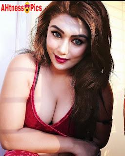 Nandita Dutta all upcoming movies