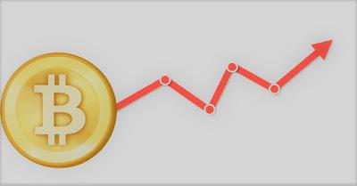 سعر البيتكوين لليوم الحالي Bitcoin price live