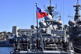https://www.armada.cl/armada/noticias-navales/armada-conmemoro-201-anos-desde-el-primer-zarpe-de-la-escuadra-nacional/2019-10-03/153523.html