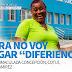 """VIDEO: Ahora no voy a pagar """"diferiencia"""""""