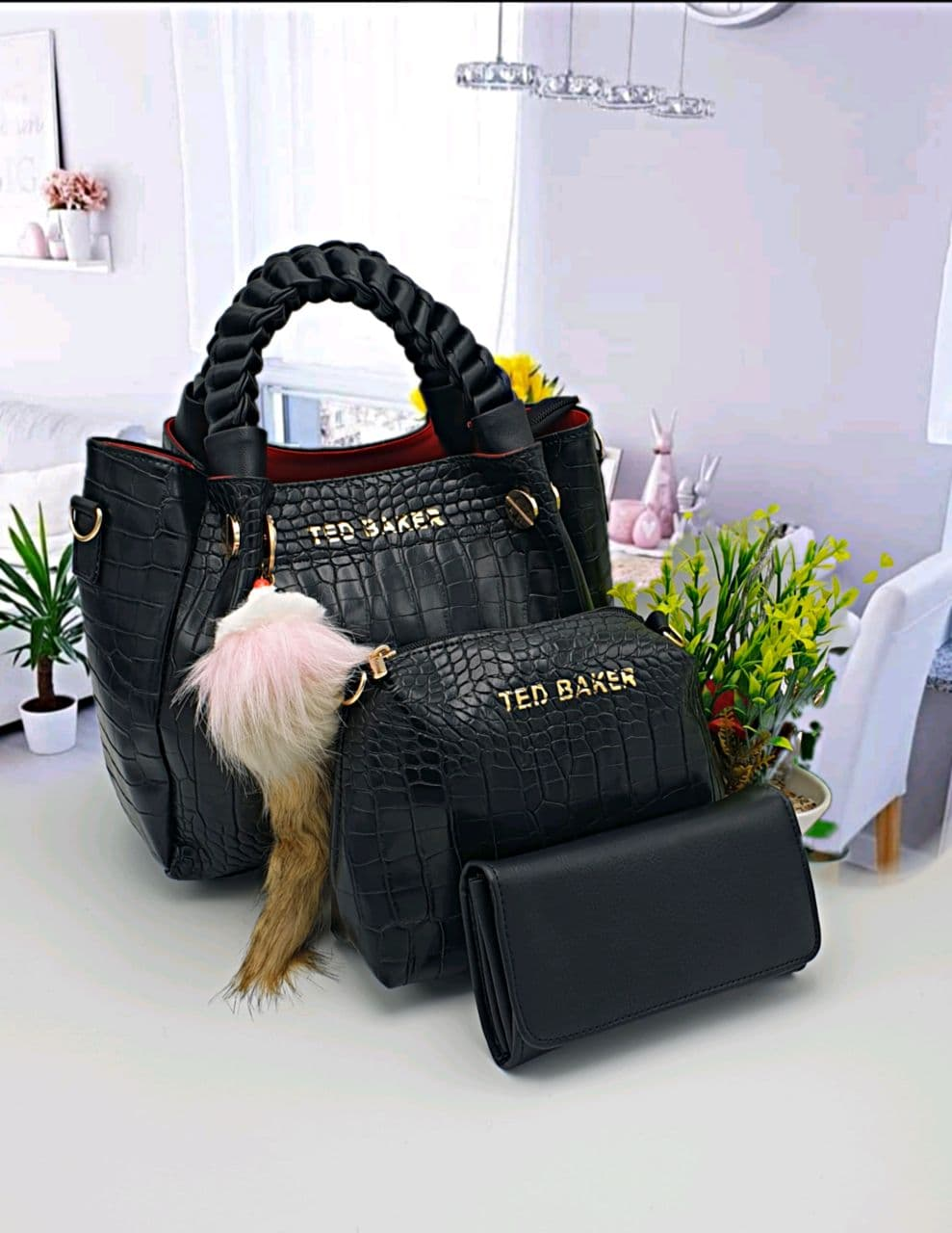 sac à main femme pas cher