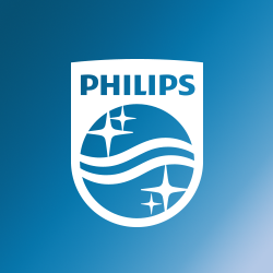 http://www.philips.pl/