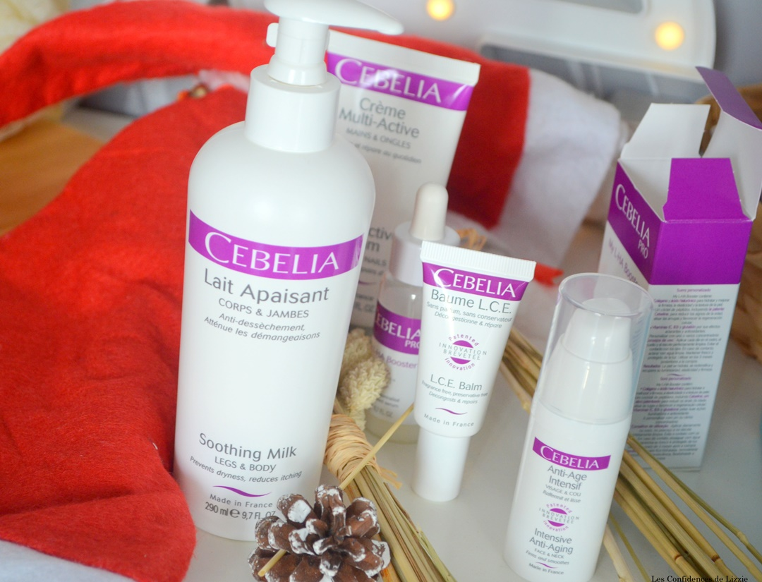 cebelia-routine-dermo-cosmetique-avis
