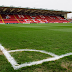 The Case Of the Lincoln City Groundsman