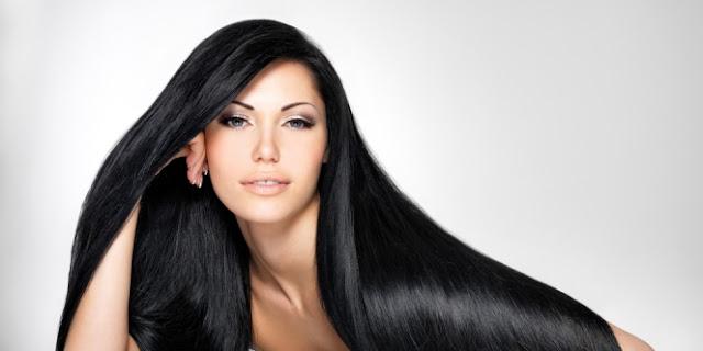 vitamin kesehatan rambut