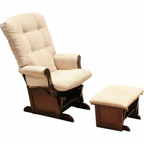 conseils pour choisir un fauteuil allaitement pour vous et votre b b fauteuil main. Black Bedroom Furniture Sets. Home Design Ideas