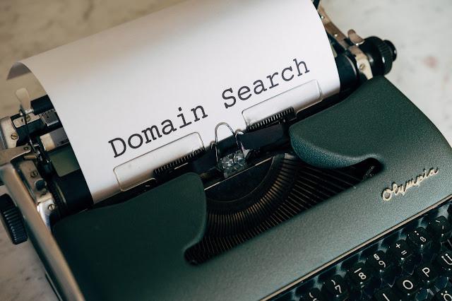 provider penyedia domain murah dan terbaik di indonesia
