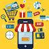 Fenomena Belanja Online di Berbagai Marketplace || Zahrapedia Artikel 2020