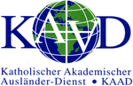 http://www.acehscholarships.com/2013/05/KAAD.Scholarships.for.Developing.Countries.Students.Germany.html