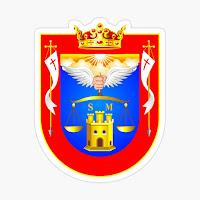 CONVOCATORIA MUNICIPALIDAD DE PIURA: 365 vacantes
