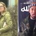 FBI Translator Who Went Rogue, Married An ISIS Terrorist