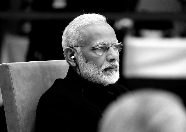 India has made rapid progress in four pillars of Industry 4.0: PM Modi
