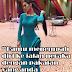 Giliran Pengacara Karpet Merah ABPBH 29 Dihencap Netizen Gara Pakaian