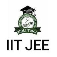 NDLI: JEE Preparation