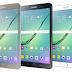 Download Usb Driver Samsung Samsung Galaxy Tab 8.0 S2