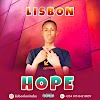 [BangHitz] MUSIC: Lisbon - Hope