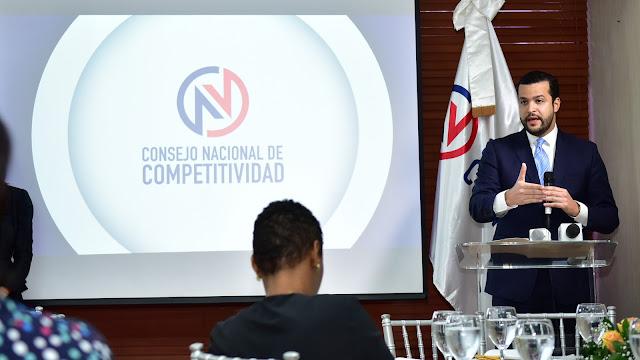 Más competitividad en República Dominicana: Plan de Mejora contempla 24 líneas de acción