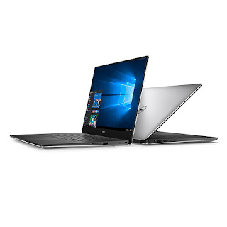 "Dell XPS9560-7001SLV-PUS 15.6"" Ultra Thin and Light Laptop with 4K touch screen display, 7th Gen Core i7 (up to 3.8 GHz), 16GB, 512GB SSD, Nvidia Gaming GPU GTX 1050, Aluminum Chassis Gaming laptop review"