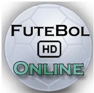 Um ótimo Aplicativo para assistir Futebol ao vivo