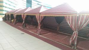 Traditional Tents Manufacturers / Haritage Tents Manufacturers in Dubai Shajrah Ajman Umm Al Quwian Ras Al Khaimah Fujairah Alain Abu Dhabi UAE  Traditional Tents Manufacturers / Haritage Tents Manufacturers in Dubai Shajrah Ajman Umm Al Quwian Ras Al Khaimah Fujairah Alain Abu Dhabi UAE      • Aluminium Tent Hall • Arabian Traditional Tent Dubai • Arabin Tents Dubai • Camping Tents Dubai • Camping Tents Dubai – Tent Rental Dubai • Dubai Event Tent Rentals • Dubai Party Rental • Dubai Party Rental – Dubai Tent Rentals • Dubai Ramadan Tent For Sale • Dubai Ramadan Tents • Dubai Tent Hire • Dubai Tent Rental • Dubai Tent Rental – Tent Supplier Dubai -Event And Party Tents Dubai • Dubai Tent Rental « Dubai Rental Tents • Dubai Tent Supplier • Dubai Tents Rentals • Dubai Tents Suppliers • Event Rental – Party Rental – Tent Rental • Event Rental Tent Dubai • Event Tent – Party Tent – Ramadan Tent – Rental Dubai • Event Tent Hall   • Event Tent Rental Dubai |Outdoor Event Tent Dubai • Event Tent Rental In Dubai • Event Tent Supplier Dubai • Event Tents Dubai • Event Tents Dubai – Tent Rental Dubai • Event Tents in Dubai & Middle East‎ • Exhibition Tent Hall • Exhibition Tent Rental In Dubai • Hire Event Tent Rental Dubai • Hire Party Tent Rental Dubai • Hire Ramadan Tent Rental Dubai • Hire Rental In Tents Dubai • Hire Rental Tents Dubai – Rental Tents In Dubai • Hire Rental Tents In Dubai – Party | Event | Wedding | Ramadan • Hire Tents Dubai • Hire Wedding Tent Rental Dubai • Iftar Tent Rental In Dubai • Iftar Tents Dubai    • Outdoor Event Tent Dubai| Tents In Dubai • Outdoor Event Tents Rental Dubai • Outdoor Event Tents Rental Dubai | Outdoor Tent Rental Dubai • Outdoor Party Tent Rental Dubai • Outdoor Rental Tents Dubai • Outdoor Tent Rental Dubai • Outdoor Tents Dubai • Outdoor Tents Dubai – Tent Rental Dubai • Pagoda Tents Dubai • Party Event Tent Rental Dubai • Party Event Tent Rental Solution Dubai • Party Rental Tents Dubai – Event Rental Tents Dubai • Party Tent Hall • Party Tent Rental Company Dubai • Party Tent Rental Dubai • Party Tent Rental In Dubai • Party Tent Supplier Comapny Dubai • Party Tent Supplier dubai • Party Tents Dubai • Party Tents Dubai – Tent Rental Dubai • Ramadan Rental Tent Dubai • Ramadan Rental Tents In Dubai • Ramadan Tent Hall • Ramadan Tent Rental In Dubai • Ramadan Tent Rental In DUBAI | Iftar Tent Rental In DUBAI • Ramadan Tent Suppliers Dubai • Ramadan Tents • Ramadan Tents In Dubai • RENT AND SALE ARABIC TENTS DUBAI • Rent And Sale Pagoda Tents Dubai • Rent And Sale Tents – Tent Price In Dubai • Rent And Sale Tents Dubai • Rental Tent Supplier Dubai • Rental Tents Dubai • Rental Tents In Dubai • Rental Wedding Tents Dubai – Tent Rental In Dubai • Rental Wedding Tents In Dubai • Sadu Tent Dubai • Storage Tent Rental Dubai • Temporary Event Tents Dubai • Temporary Rental Tents Dubai • Tent Comapny DUBAI • Tent For Rent And Sale Dubai • Tent For Rent And Sale In Dubai • Tent for Rent in dubai • Tent For Sale Dubai • Tent Manufacturer Company Dubai • Tent Manufacturer Dubai • Tent Manufacturer In Dubai • Tent Manufacturers Dubai • Tent Manufacturing Company Dubai • Tent Price In Dubai • Tent Price In Dubai |Tents Suppliers Dubai • Tent Rental • Tent Rental – Furniture Rental Dubai • Tent Rental – Tent Supplier Dubai • Tent Rental – Dubai – Saudi Arabia – Qatar – Oman • Tent Rental Company In Dubai • Tent Rental Dubai • Tent Rental Dubai – Tent Supplier Dubai • Tent Rental Dubai – Tent Suppliers Dubai • Tent Rental Dubai | Abu Dhabi | UAE« • Tent Rental In Dubai • Tent Rental Service Dubai • Tent Rental Service UAE • Tent Rental Tent Supplier Event Tents In Dubai UAE • Tent Rentals Dubai • Tent Renting • Tent Structure Manufacturer Dubai • Tent Supplier In Dubai • Tent Suppliers Dubai • Tents – Renting in Dubai • Tents Dubai • Tents For Rent Dubai • Tents For Rent In Dubai • Tents For Rental Dubai • Tents For Rental In Dubai • Tents In Dubai • Tents On Rental Dubai • Tents On Rental In Dubai • Tents Rental • Tents Suppliers Dubai • Tents Suppliers Dubai – Dubai Tents Suppliers • TENTS Suppliers In DUBAI • Uncategorized • Warehouse Tent Rental Dubai • Warehouse Tent Rental Dubai | Storage Tent Rental Dubai • Warehouse Tent | Storage Tent | Shelter Structures – Dubai • Wedding Tent Hall • Wedding Tent Rental In Dubai • Wedding Tent Supplier Dubai • Wedding Tents Dubai • Wedding Tents Dubai – Tent Rental Dubai  RENTAL TENTS IN DUBAI  Rental Tents In DubaiRental Tents DubaiRental Tent In DubaiRental Tent DubaiTent Rental In DubaiTent Renting In DubaiTent On Rental In DubaiTents For Rent DubaiTents For Sale DubaiTent Suppliers DubaiTent Manufacturers DubaiTent Rental Price In DubaiTent Rental Cost DubaiTent Rental Company DubaiParty Tent Rental In DubaiParty Tent Rental DubaiDubai Party Tent RentalCamping Tent Rental DubaiEvent Tent Rental In DubaiDubai Event Tent RentalOutdoor Tent Rental In DubaiOutdoor Event Tents RentalDubai Outdoor Tent For RentalCamping Tents DubaiParty Tents DubaiRent And Sale Tents DubaiWedding Tent In UAEWedding Tents Rental DubaiWedding Tent DubaiOutdoor Wedding Tent Rental DubaiOutdoor Party Tent Rental DubaiRamadan Rental Tents DubaiRental Ramadan Tents In DubaiRamadan Tents In DubaiStorage Tent Rental DubaiWarehouse Tent Rental DubaiCamping Tent Rental DubaiOutdoor Camping Tents DubaiIndustrial Storage Tent RentalClear Span Tent Rental in DubaiClear Span Tent ManufacturersClear Span Tent for Rent And SaleRental Marquee Tents In DubaiMarquee Tent Rental In DubaiIftar Tent Rental DubaiTent For Rent And Sale In DubaiRental Tent Supplier DubaiRental Tent Manufacturer DubaiDome Tent Rental DubaiTent Rental Solution In DubaiTemporary Rental Tents DubaiCamping Tents For Sale In DubaiTemporary Tents Structures DubaiTemporary Tent Buildings DUBAIConstruction Tents for Rent DUBAICanopy Tents Manufacturers DubaiCanopy Tents suppliers DubaiPyramid Rental Tents UAEExhibition Tent Rental DubaiOutdoor Exibition Tent Rental In DubaiHire Rental Tents DubaiHire Rental Tents In DubaiHire Ramadan Tents In DubaiHire Party Tents Rental DubaiHire Event Tent Rental DubaiHire Wedding Tent Rental DubaiHire Outdoor Tent Rental DubaiHire Camping Tent Rental DubaiHire Exhibition Tent Rental DubaiHire Storage Tent Rental DubaiHire Warehouse Tent Rental Dubai Traditional Tents Manufacturers in UAE  Arabic Majlis Tents comes with different measurements and multiple shapes so they can be installed at any place and in any circumstance even those shapes that are considered out of the ordinary and for specific tastes. Appearance of the outer shape of the Arabic tent varies as desired by the client. Traditional Tents Manufacturers in Uae. Arabian Tent Uae . Arabic tent Al Ain . Tent In Ajman . Arabian Tents Manufacturer In Uae ARABIC TENT Arabic Tent is the Traditional Tent in UAE, it combines the styles of Arab glorious past and advanced future Arabian Tents In uae | Ramadan Tents | Arabian Tents Dubai | Majlis Arabian Tents | Traditional Tents Manufacturers | Arabic tents Al majlis tents Started With Arabian Tents , Arabian Tents In uae | Ramadan Tents | Arabian Tents Dubai | Majlis Arabian Tents | Arabic tents | Arabic tents Manufacturer Arabian tents Dubai, We are the supplier of all types of tents We Dealing with Ramadan tents, Arabian tents, Luxury tents, Traditional Tents Manufacturers best quality Arabian Tents for Month of Ramadan Majlis tents Accessories Arabian Tents We are Al majlis tents company We Design, manufacturing and Supplier of Arabian tents for sales. Traditional Tents Manufacturers  We are the supplier of all types of tents Arabic tents , Arabic tents Dubai , Traditional Tents Manufacturers in Dubai Sharjah Ajman Umm Al Quwain Ras Al Khaimah Fujairah Al  Ain Abu Dhabi UAE.   • Aluminium Tent Hall • Arabian Traditional Tent Dubai • Arabin Tents Dubai • Camping Tents Dubai • Camping Tents Dubai – Tent Rental Dubai • Dubai Event Tent Rentals • Dubai Party Rental   • Dubai Party Rental – Dubai Tent Rentals • Dubai Ramadan Tent For Sale • Dubai Ramadan Tents • Dubai Tent Hire • Dubai Tent Rental • Dubai Tent Rental – Tent Supplier Dubai -Event And Party Tents Dubai • Dubai Tent Rental « Dubai Rental Tents • Dubai Tent Supplier • Dubai Tents Rentals • Dubai Tents Suppliers • Event Rental – Party Rental – Tent Rental • Event Rental Tent Dubai • Event Tent – Party Tent – Ramadan Tent – Rental Dubai • Event Tent Hall   • Event Tent Rental Dubai |Outdoor Event Tent Dubai • Event Tent Rental In Dubai • Event Tent Supplier Dubai • Event Tents Dubai • Event Tents Dubai – Tent Rental Dubai • Event Tents in Dubai & Middle East‎ • Exhibition Tent Hall • Exhibition Tent Rental In Dubai • Hire Event Tent Rental Dubai • Hire Party Tent Rental Dubai • Hire Ramadan Tent Rental Dubai • Hire Rental In Tents Dubai • Hire Rental Tents Dubai – Rental Tents In Dubai • Hire Rental Tents In Dubai – Party | Event | Wedding | Ramadan • Hire Tents Dubai • Hire Wedding Tent Rental Dubai • Iftar Tent Rental In Dubai • Iftar Tents Dubai    • Outdoor Event Tent Dubai| Tents In Dubai • Outdoor Event Tents Rental Dubai • Outdoor Event Tents Rental Dubai | Outdoor Tent Rental Dubai • Outdoor Party Tent Rental Dubai • Outdoor Rental Tents Dubai • Outdoor Tent Rental Dubai • Outdoor Tents Dubai • Outdoor Tents Dubai – Tent Rental Dubai • Pagoda Tents Dubai • Party Event Tent Rental Dubai • Party Event Tent Rental Solution Dubai • Party Rental Tents Dubai – Event Rental Tents Dubai • Party Tent Hall • Party Tent Rental Company Dubai • Party Tent Rental Dubai • Party Tent Rental In Dubai • Party Tent Supplier Comapny Dubai • Party Tent Supplier dubai • Party Tents Dubai • Party Tents Dubai – Tent Rental Dubai • Ramadan Rental Tent Dubai • Ramadan Rental Tents In Dubai • Ramadan Tent Hall • Ramadan Tent Rental In Dubai • Ramadan Tent Rental In DUBAI | Iftar Tent Rental In DUBAI • Ramadan Tent Suppliers Dubai • Ramadan Tents • Ramadan Tents In Dubai • RENT AND SALE ARABIC TENTS DUBAI • Rent And Sale Pagoda Tents Dubai • Rent And Sale Tents – Tent Price In Dubai • Rent And Sale Tents Dubai • Rental Tent Supplier Dubai • Rental Tents Dubai • Rental Tents In Dubai • Rental Wedding Tents Dubai – Tent Rental In Dubai • Rental Wedding Tents In Dubai • Sadu Tent Dubai • Storage Tent Rental Dubai • Temporary Event Tents Dubai • Temporary Rental Tents Dubai • Tent Comapny DUBAI • Tent For Rent And Sale Dubai • Tent For Rent And Sale In Dubai • Tent for Rent in dubai • Tent For Sale Dubai • Tent Manufacturer Company Dubai • Tent Manufacturer Dubai • Tent Manufacturer In Dubai • Tent Manufacturers Dubai • Tent Manufacturing Company Dubai • Tent Price In Dubai • Tent Price In Dubai |Tents Suppliers Dubai • Tent Rental • Tent Rental – Furniture Rental Dubai • Tent Rental – Tent Supplier Dubai • Tent Rental – Dubai – Saudi Arabia – Qatar – Oman • Tent Rental Company In Dubai • Tent Rental Dubai • Tent Rental Dubai – Tent Supplier Dubai • Tent Rental Dubai – Tent Suppliers Dubai • Tent Rental Dubai | Abu Dhabi | UAE« • Tent Rental In Dubai • Tent Rental Service Dubai • Tent Rental Service UAE • Tent Rental Tent Supplier Event Tents In Dubai UAE • Tent Rentals Dubai • Tent Renting • Tent Structure Manufacturer Dubai • Tent Supplier In Dubai • Tent Suppliers Dubai • Tents – Renting in Dubai • Tents Dubai • Tents For Rent Dubai • Tents For Rent In Dubai • Tents For Rental Dubai • Tents For Rental In Dubai • Tents In Dubai • Tents On Rental Dubai • Tents On Rental In Dubai • Tents Rental • Tents Suppliers Dubai • Tents Suppliers Dubai – Dubai Tents Suppliers • TENTS Suppliers In DUBAI • Uncategorized • Warehouse Tent Rental Dubai • Warehouse Tent Rental Dubai | Storage Tent Rental Dubai • Warehouse Tent | Storage Tent | Shelter Structures – Dubai • Wedding Tent Hall • Wedding Tent Rental In Dubai • Wedding Tent Supplier Dubai • Wedding Tents Dubai • Wedding Tents Dubai – Tent Rental Dubai  RENTAL TENTS IN DUBAI  Rental Tents In DubaiRental Tents DubaiRental Tent In DubaiRental Tent DubaiTent Rental In DubaiTent Renting In DubaiTent On Rental In DubaiTents For Rent DubaiTents For Sale DubaiTent Suppliers DubaiTent Manufacturers DubaiTent Rental Price In DubaiTent Rental Cost DubaiTent Rental Company DubaiParty Tent Rental In DubaiParty Tent Rental DubaiDubai Party Tent RentalCamping Tent Rental DubaiEvent Tent Rental In DubaiDubai Event Tent RentalOutdoor Tent Rental In DubaiOutdoor Event Tents RentalDubai Outdoor Tent For RentalCamping Tents DubaiParty Tents DubaiRent And Sale Tents DubaiWedding Tent In UAEWedding Tents Rental DubaiWedding Tent DubaiOutdoor Wedding Tent Rental DubaiOutdoor Party Tent Rental DubaiRamadan Rental Tents DubaiRental Ramadan Tents In DubaiRamadan Tents In DubaiStorage Tent Rental DubaiWarehouse Tent Rental DubaiCamping Tent Rental DubaiOutdoor Camping Tents DubaiIndustrial Storage Tent RentalClear Span Tent Rental in DubaiClear Span Tent ManufacturersClear Span Tent for Rent And SaleRental Marquee Tents In DubaiMarquee Tent Rental In DubaiIftar Tent Rental DubaiTent For Rent And Sale In DubaiRental Tent Supplier DubaiRental Tent Manufacturer DubaiDome Tent Rental DubaiTent Rental Solution In DubaiTemporary Rental Tents DubaiCamping Tents For Sale In DubaiTemporary Tents Structures DubaiTemporary Tent Buildings DUBAIConstruction Tents for Rent DUBAICanopy Tents Manufacturers DubaiCanopy Tents suppliers DubaiPyramid Rental Tents UAEExhibition Tent Rental DubaiOutdoor Exibition Tent Rental In DubaiHire Rental Tents DubaiHire Rental Tents In DubaiHire Ramadan Tents In DubaiHire Party Tents Rental DubaiHire Event Tent Rental DubaiHire Wedding Tent Rental DubaiHire Outdoor Tent Rental DubaiHire Camping Tent Rental DubaiHire Exhibition Tent Rental DubaiHire Storage Tent Rental DubaiHire Warehouse Tent Rental Dubai