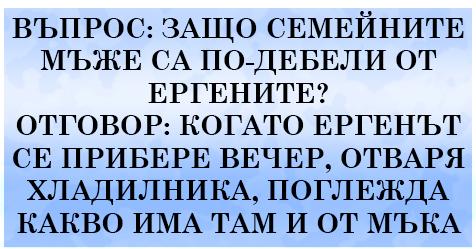 Въпрос