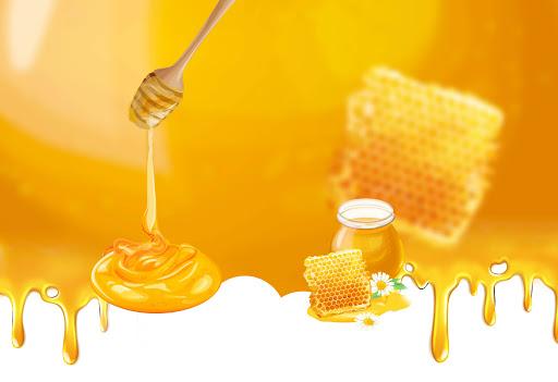 Πέντε θεραπευτικές επιδράσεις του μελιού στη θεραπεία τραυμάτων και λοιμώξεων