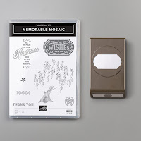 https://www3.stampinup.com/ecweb/product/151063/memorable-mosaic-bundle